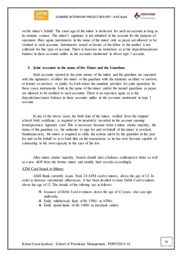 Freies forex tageshandelssystem computer foto 4