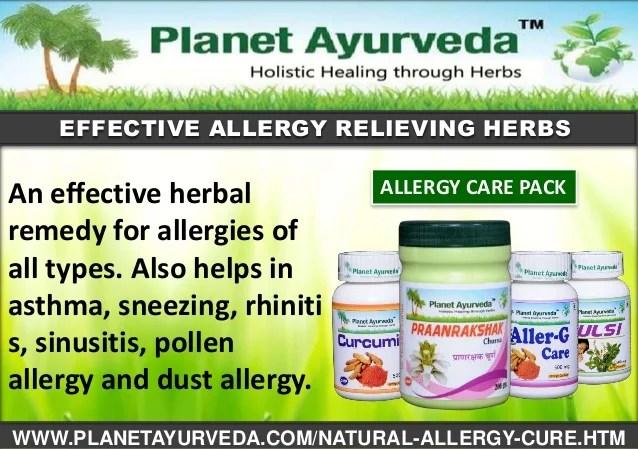sinusitis pollen allergy Pollen Allergy Medicine