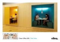 Vitra Office_citizen