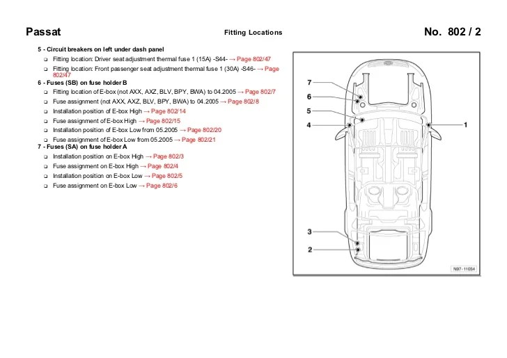 lexus gs430 fuse box location wiring diagram