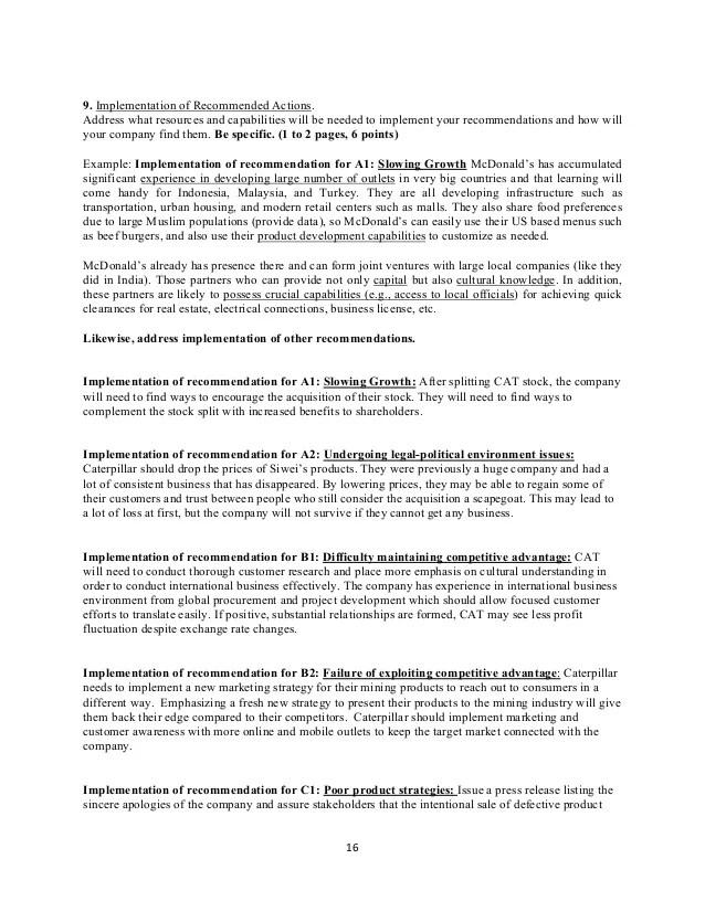 Vignette Essay Vignette Definitions And Examples Net Vignette Essay
