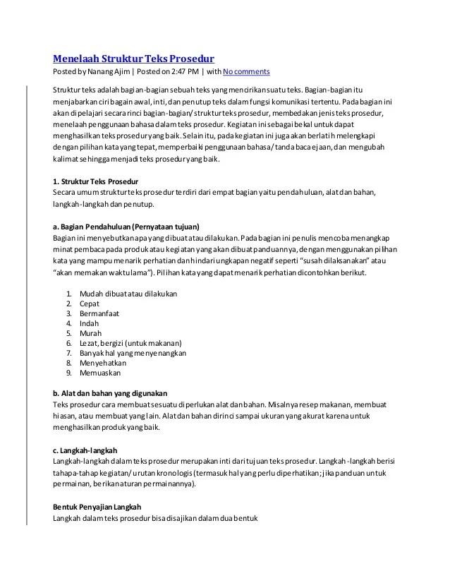 Sebutkan Langkah Langkah Menulis Cerpen : sebutkan, langkah, menulis, cerpen, Langkah, Menyusun, Cerpen, Ilustrasi