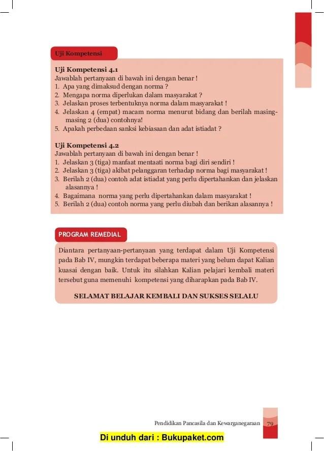 Jelaskan 3 Akibat Pelanggaran Terhadap Norma Bagi Masyarakat : jelaskan, akibat, pelanggaran, terhadap, norma, masyarakat, Kepatuhan, Terhadap, Norma