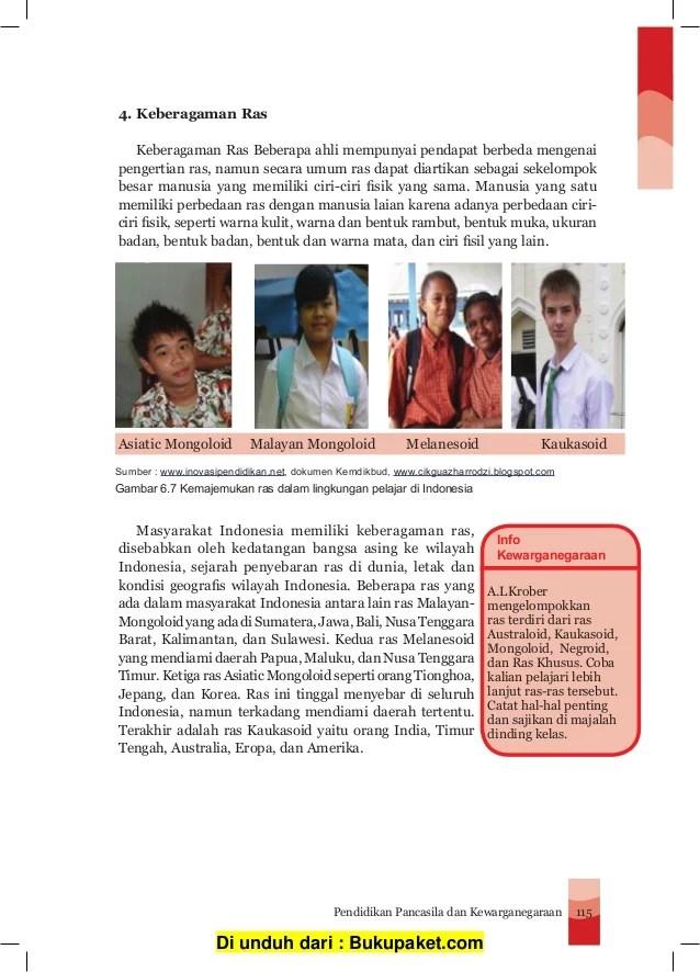 Tinggi Badan Ras Kaukasoid : tinggi, badan, kaukasoid, Keberagaman, Antargolongan, Sekitar, Peserta, Didik, Uraiannya, Terkait, Pendidikan