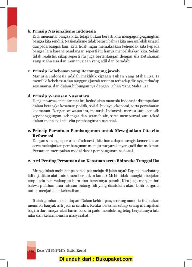 Apa Makna Dari Semboyan Bhinneka Tunggal Ika Jelaskan : makna, semboyan, bhinneka, tunggal, jelaskan, Sebutkan, Makna, Terkandung, Dalam, Semboyan, Bhineka, Tunggal