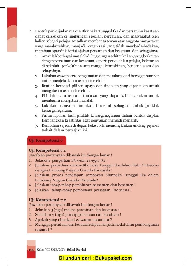 Pengertian Bhineka Tunggal Ika Dalam Buku Sutasoma : pengertian, bhineka, tunggal, dalam, sutasoma, Bhineka, Tunggal, Terdapat, Dalam, Kitab, IlmuSosial.id