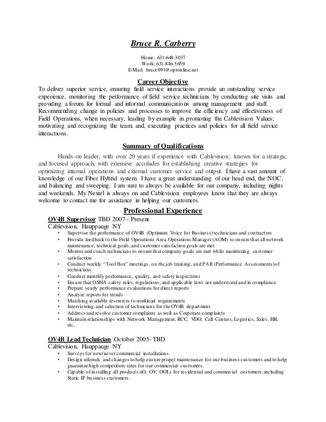 infantry resume examples professional infantryman templates to