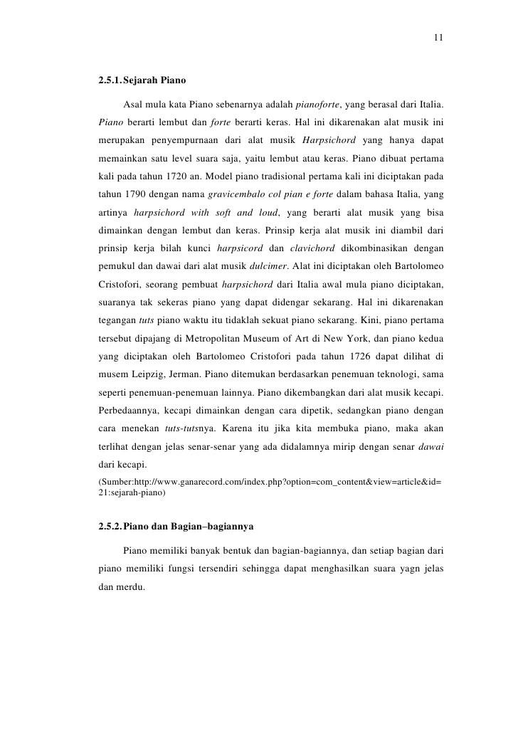 Pengertian Alat Musik Pianika : pengertian, musik, pianika, Contoh, Prosedur, Memainkan, Musik, Pianika, Cute766