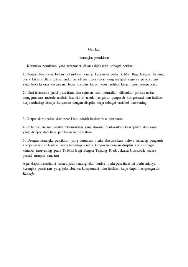 Contoh Grand Teori Dalam Skripsi : contoh, grand, teori, dalam, skripsi, Detry, Skripsi