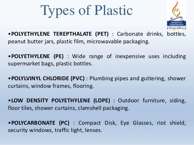 Bacterial degradation of plastic