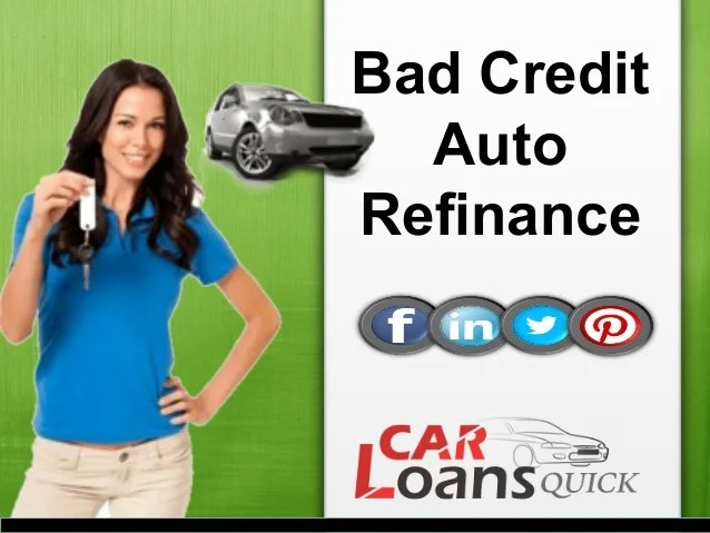 capital one auto loans cd rates autos post. Black Bedroom Furniture Sets. Home Design Ideas