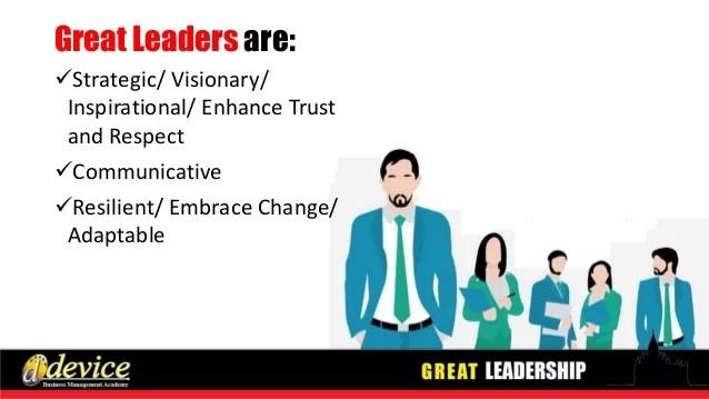 BFBM8 2016 Bagan Great Leadership