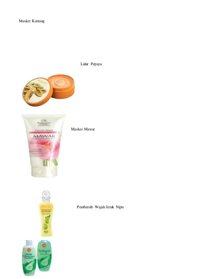 Bahan Hewani Untuk Kosmetik : bahan, hewani, untuk, kosmetik, Bahan, Nabati, Hewani, Untuk, Kosmetik