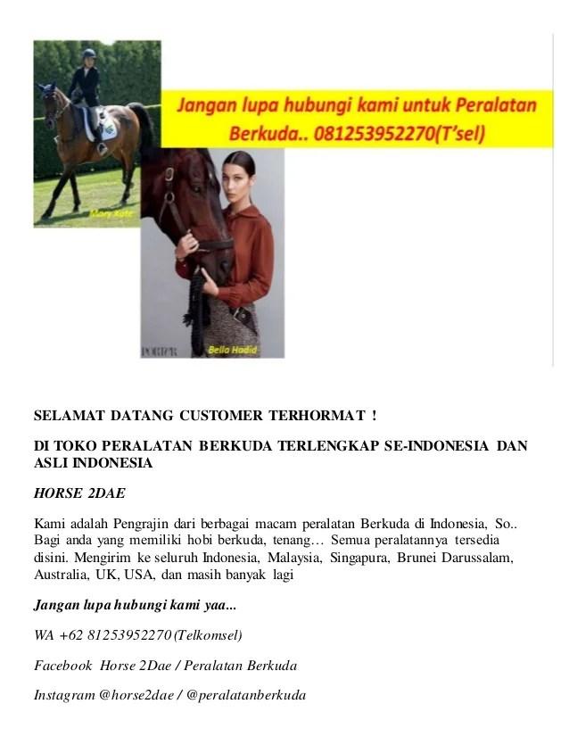 Pengertian Kuda Kuda : pengertian, 081253952270,pelana, Sunan, Muria,pelana, Untuk, Dijual