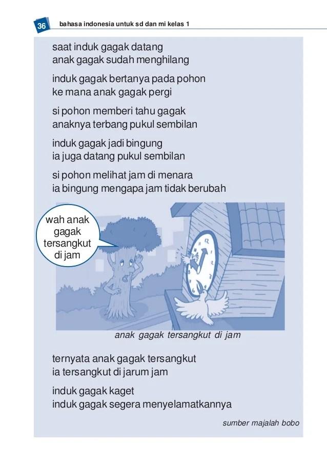 Puisi Anak Tentang Cita Cita : puisi, tentang, Puisi, Menjadi, Dokter, Kumpulan, Cute766