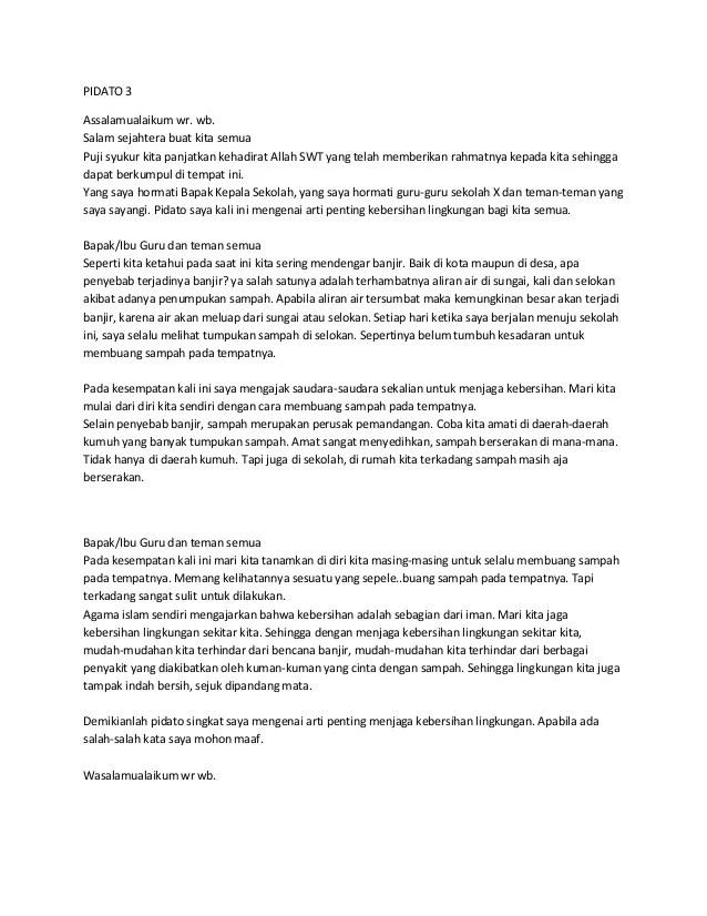 Pidato Persuasif Tentang Pendidikan : pidato, persuasif, tentang, pendidikan, Contoh, Pidato, Persuasif, Tentang, Pendidikan, Resource, Cute766