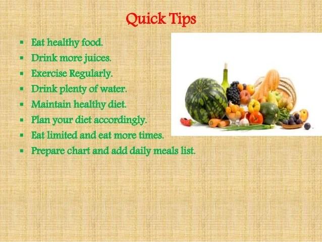 also balanced diet chart for teenagers rh slideshare
