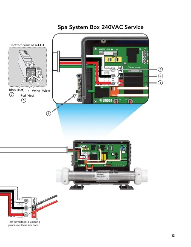 mastercraft 1 2 hp jet pump manual