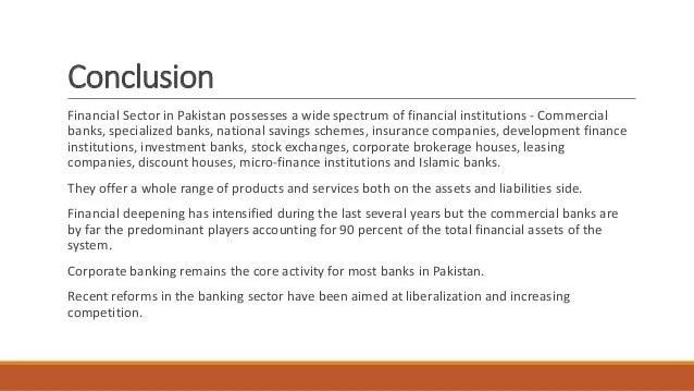 National Bank Personal Banking