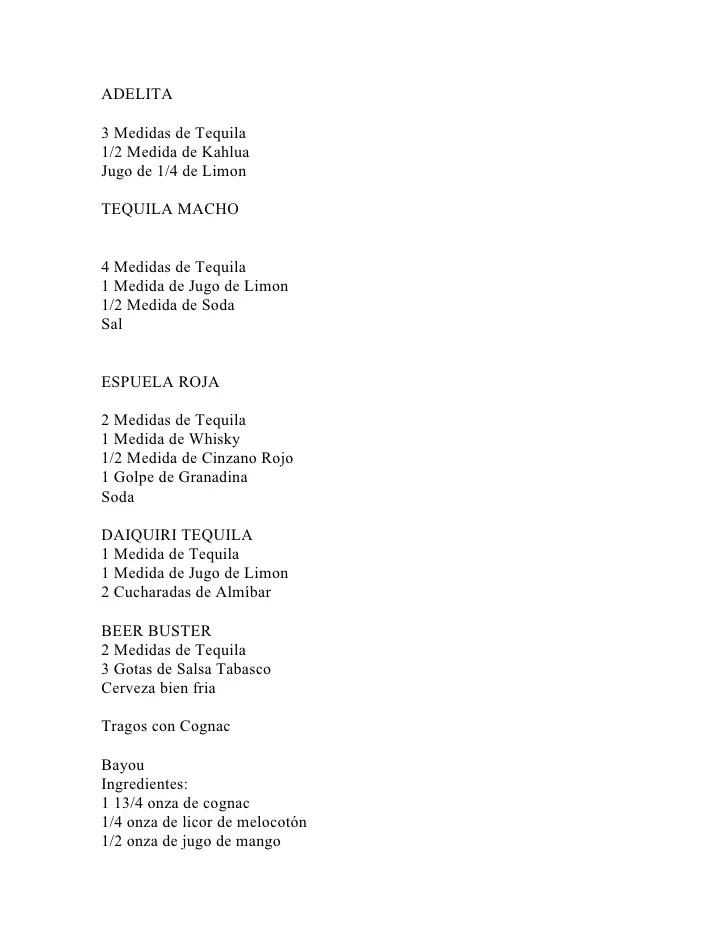 Tragos Amargos Lyrics In English : tragos, amargos, lyrics, english, BARMAN