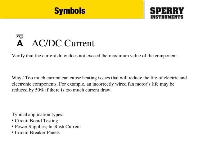 Motor Moreover Electrical Symbols On Schematic Symbol For Breaker