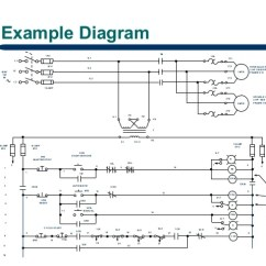 Residential Electrical Wiring Diagram Example Ncaa Basketball Court Basic Blueprint Reading