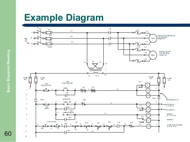 3 phase start stop switch wiring diagram dual battery setup boat basic blueprint reading