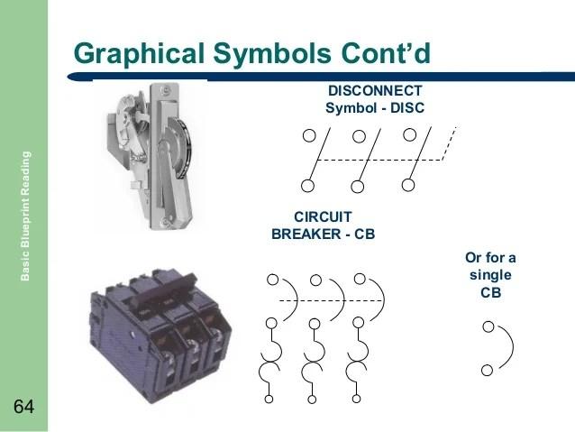 reading a relay wiring diagram general motors diagrams basic blueprint