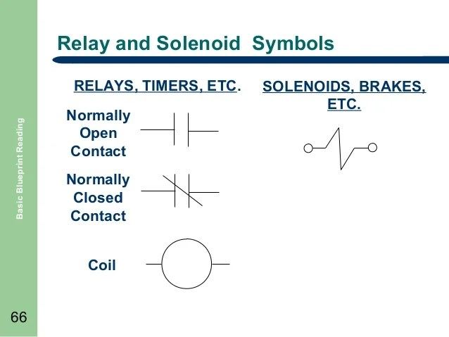 3 Phase Motor Schematic Symbol
