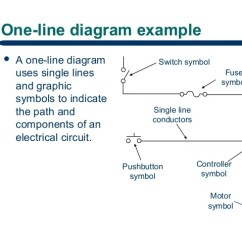 How To Read Solenoid Valve Diagrams 110 Volt Male Plug Wiring Diagram Basic Blueprint Reading