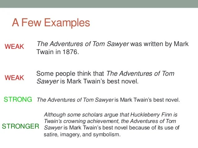 Twain Essays Mark Twain Only Dead Men Dare Tell The Whole Truth