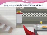 23 Beautiful Bathroom Tiles Morbi   eyagci.com