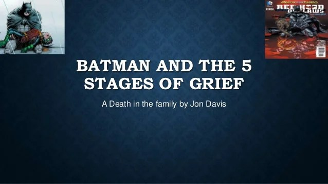 Image result for search 5 stages of grief