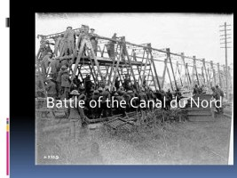 Image result for pics of the canal de nord