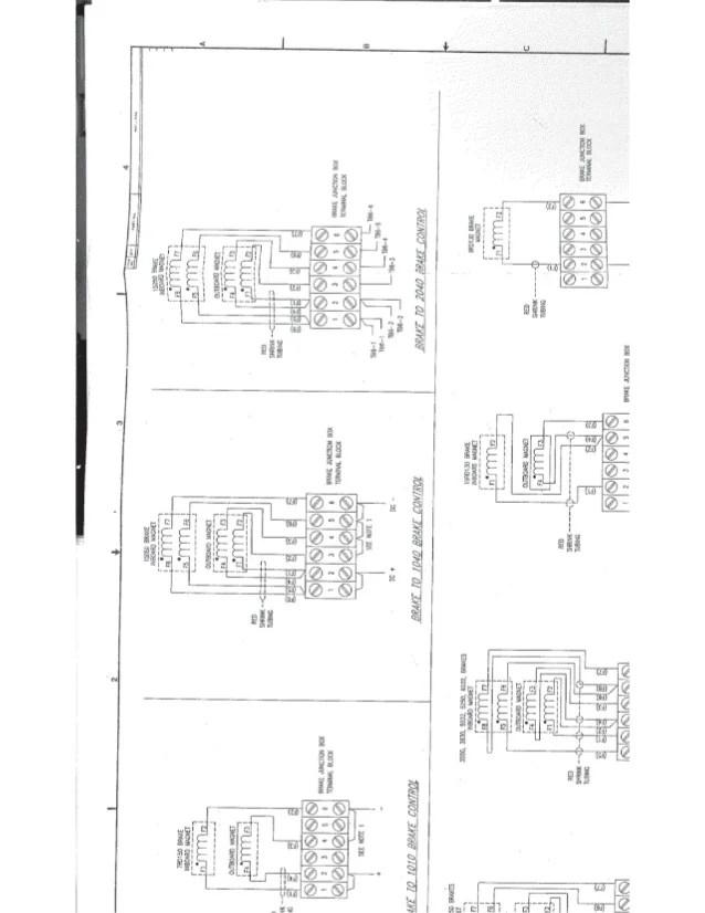 Mag Brake Controller Wiring Diagram