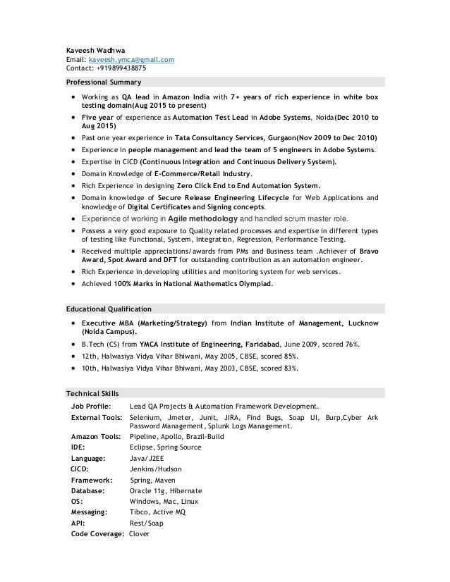 upload resume pdf to linkedin