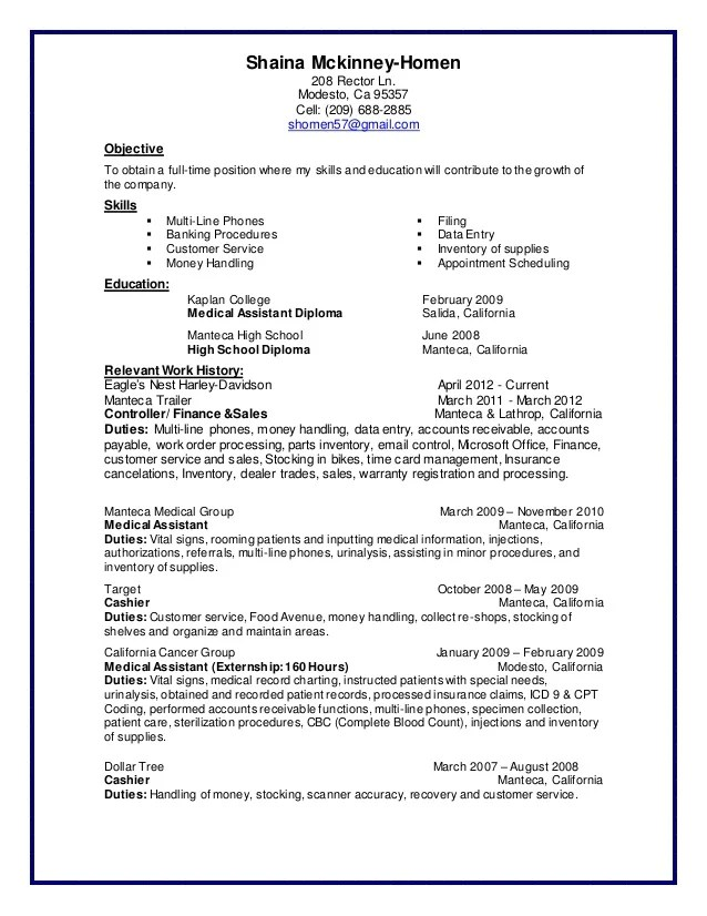 Strong and Charismatic Business School Essays resume money handling Business  College Homework