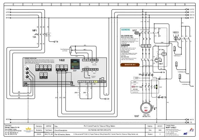 6 volt to 12 conversion wiring diagram motorcycle ignition system plc control panel for tobacco filling station