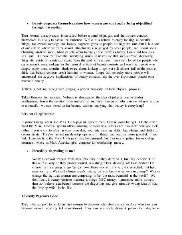 Essay Of Beauty Symbolism In The Boy In The Striped Pajamas Essay