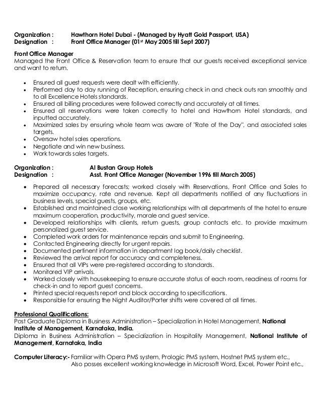Best Images About Resume On Pinterest Resume Template Nursing Resume  Objective Example Resume BuilderResume Objective Examples  Objective Example Resume