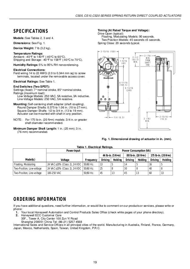 Low Voltage Wiring Gas Valve | New Wiring Diagram 2018