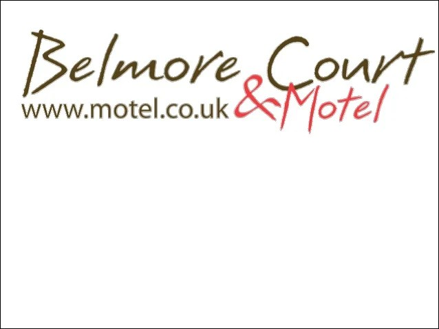 Belmore Court Motel Enniskillen Is The Ideal Touring Base