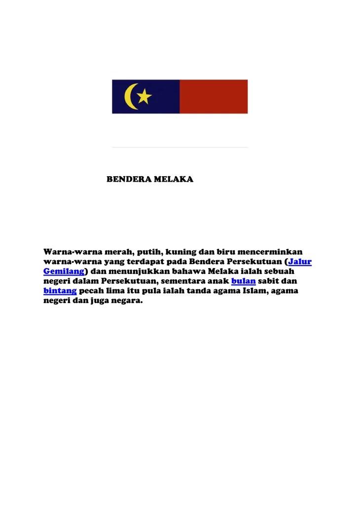 Gambar Malaysia Negaraku Jalur Gemilang Gambar Hitam Putih Di Rebanas Rebanas Cute766