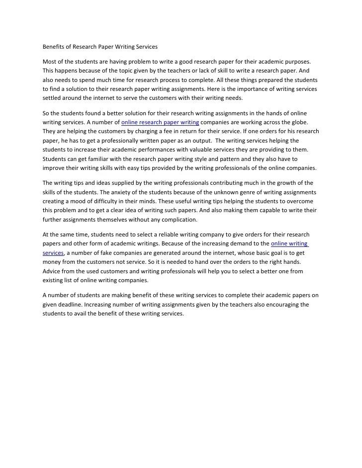 Basketball persuasive essay topics - durdgereport886.web ...