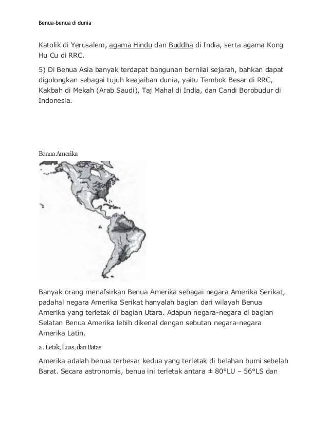 Amerika Latin Adalah Sebutan Untuk Negara Yang Berada Di Kawasan : amerika, latin, adalah, sebutan, untuk, negara, berada, kawasan, Amerika, Latin, Adalah, Sebutan, Untuk, Negara, Berada, Kawasan, Sebutkan
