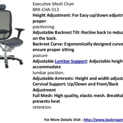 Best Ergonomic Chairs In India Chair Gym Reviews For Back Pain