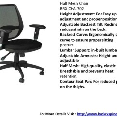 Best Ergonomic Chairs In India Kmart Kitchen Table And For Back Pain