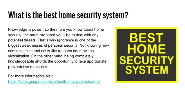 Adt Security Hub Review