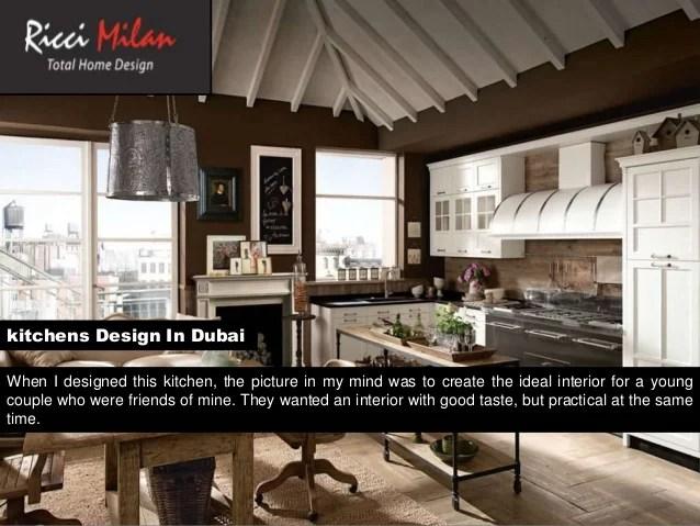 Enjoy The Latest Trends In Modular Kitchen Designs
