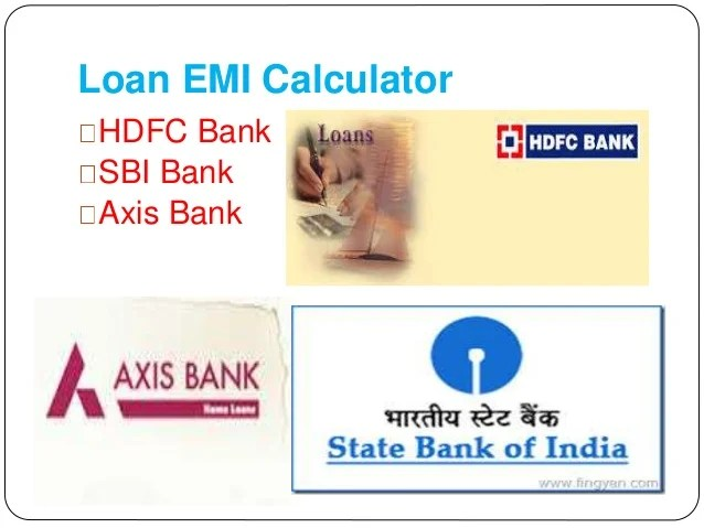 City Bank Personal Loan Calculator
